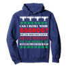 Buy Now Can I Refill Your Eggnog - Christmas Vacation Quote T-Shirt