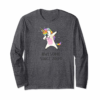 Trending Cute Unicorn Shirt Awesome Since 2009 10th Birthday Gifts