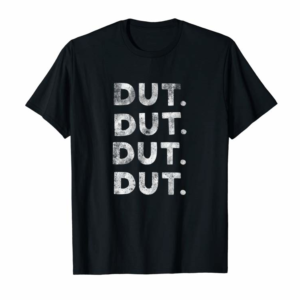 Cool Marching Band Shirt - Drum Line T-shirt - Drum Corps