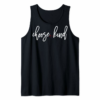 Buy Now Anti Bullying Choose Kind For 100th Day Of School Teacher