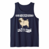 Adorable Does The Name Pavlov Ring A Bell Art Psychology Humor Gifts T-Shirt