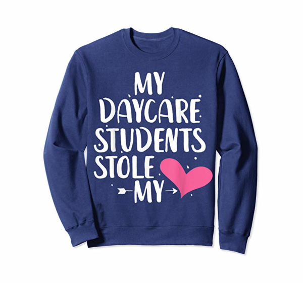 Buy Now Valentines Day T Shirts For Teachers Daycare Teacher Gifts