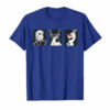 Buy Disney Frozen 2 Kristoff, Sven, And Olaf T-Shirt