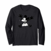 Trends Disney Classic Mickey Mouse Graphic T-Shirt