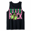 Buy 1908 - Pink And Green - AKA Educator - Sorority Shirt