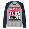 Buy 11th Birthday Gift For Boys & Girls 11 Year Old Gamers T-Shirt